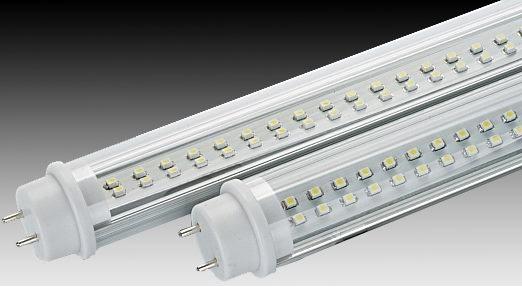 led tube smd t8 - 90cm - pfr lightning