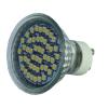 Lâmpada LED SMD48