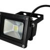 Projetor IP65 Exterior LED 10W