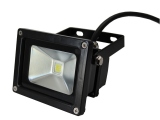 Projetor IP65 Exterior LED 10W
