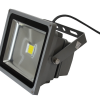 Projetor IP65 Exterior LED 30W