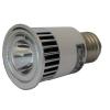 Lâmpada LED E27 5W RGB