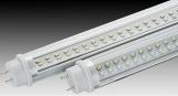 LED TUBE SMD T5 – 60cm