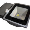 Projetor IP65 Exterior LED 80W