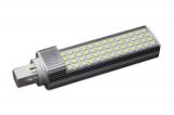 Lâmpada LED G24 PLC 13W