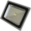 Projetor IP65 Exterior LED 50W