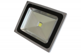 Projetor IP65 Exterior LED 50W